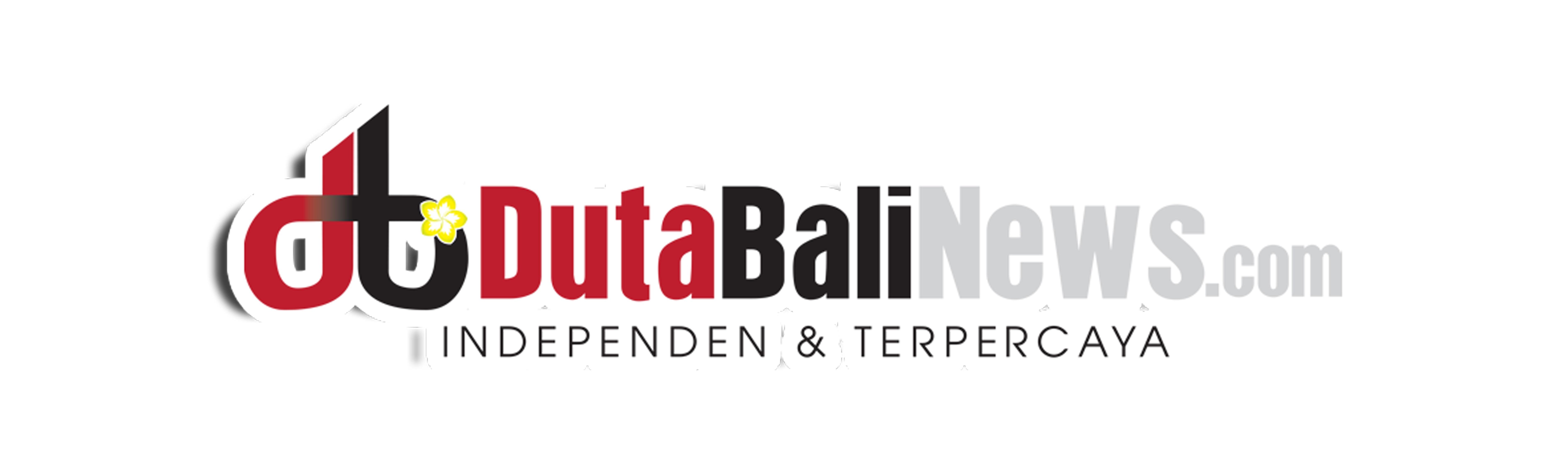 DutaBaliNews.com
