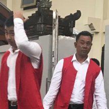 Pembunuh Sopir Traktor Divonis Ringan, Keluarga Korban Desak JPU Banding