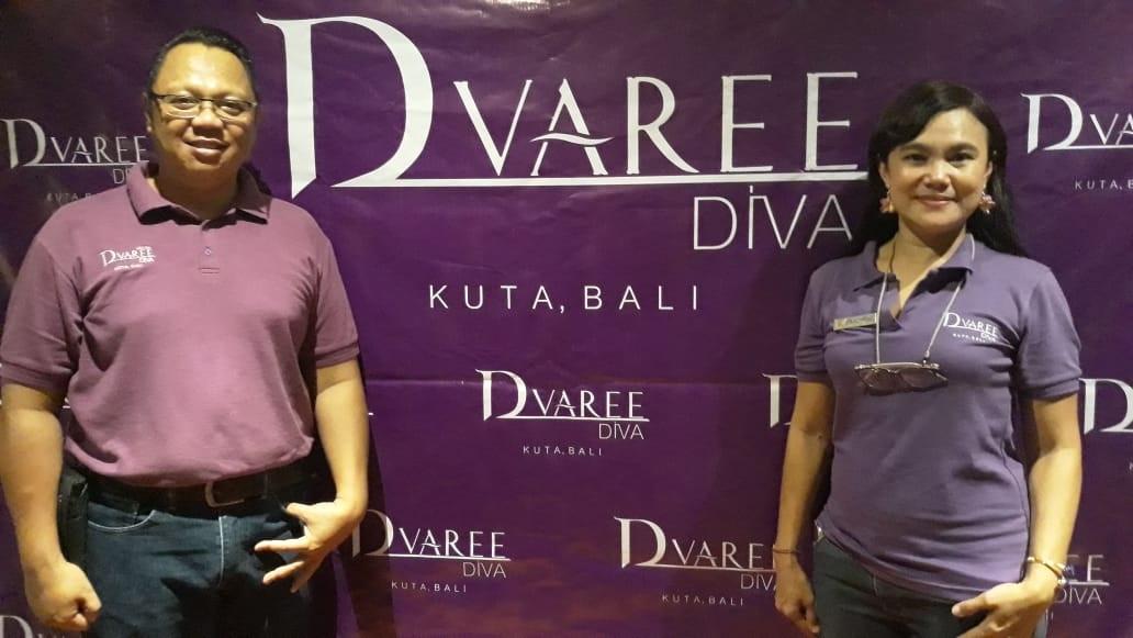 Kontribusi Travel Agent Dongkrak Tingkat Hunian Hotel2