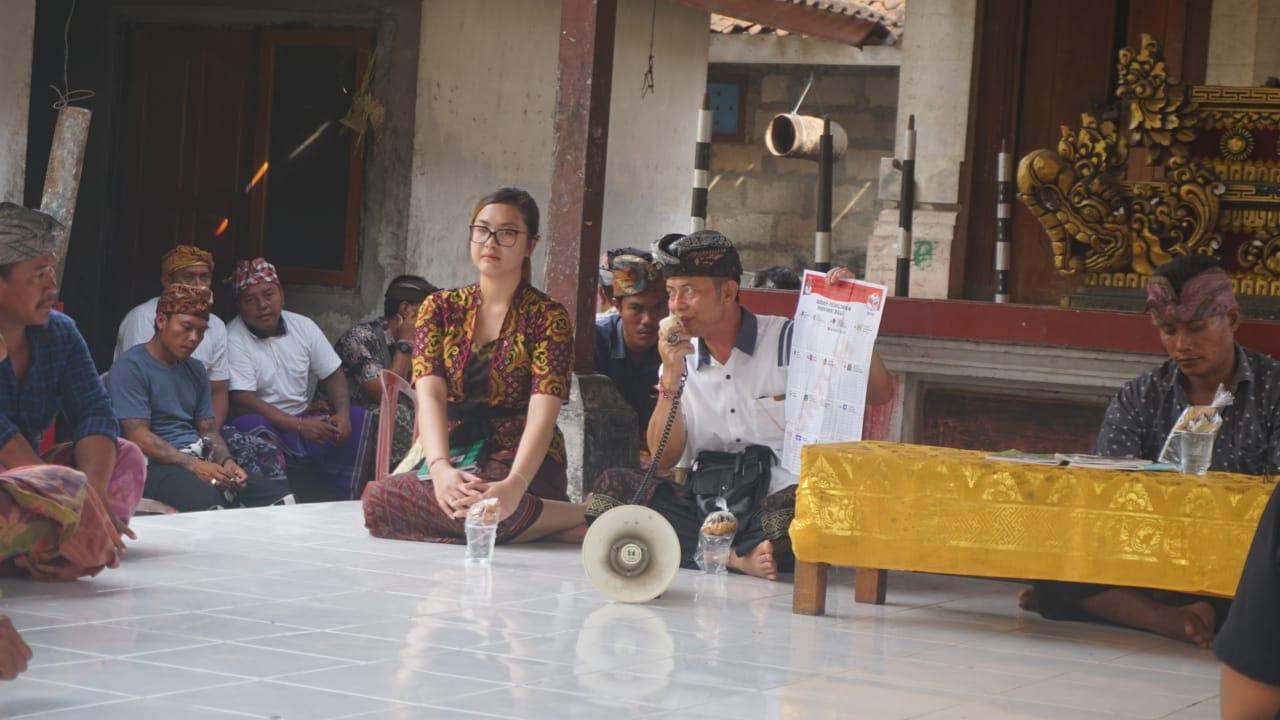 Pelatihan Kerja Kapal Pesiar Lahirkan Generasi Muda Jadi Pelaku Pariwisata