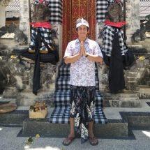 Agus Putra Sumardana: Pemda Jangan Setengah Hati Bangun Iklim Startup Teknologi di Bali
