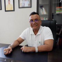 """Berantas Mafia Tanah, """"Panglima Hukum"""" Situmorang Laporkan Oknum Notaris ke Polda Bali"""