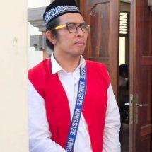 Selundupkan 1.887 Butir Ekstasi, WN Malaysia Divonis Tujuh Tahun Penjara