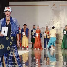 "Peduli Masyarakat Kurang Mampu, Accor Hotel Bali and Lombok Introduce ""Linens for Life"""