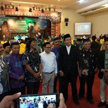 Caleg Lebih Banyak, Muhaimin Iskandar: Optimis PKB Bali Raih Kursi di Dewan