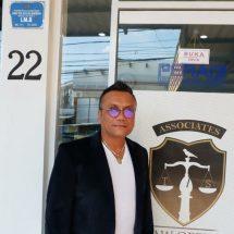 Tim Kantor Hukum Togar Situmorang & Associates Siap Kawal Kasus Penganiayaan Siswi SMP di Pontianak