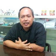 Meriahkan Kampanye Jokowi, Seribu Penari NasDem Bali Pentas di GBK Jakarta