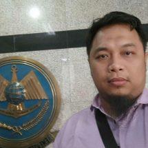 Aryanto: Tak Ada Kewenangan Menutup Taksi Online Berizin