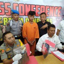 Setubuhi ABG, Pemandu Water Sport Terancam 12 Tahun Penjara