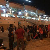 Pelabuhan Benoa Terus Berbenah Dukung Kelancaran Angkutan Laut Rute Indonesia Timur