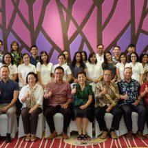 "Kalah Promosi, 18 Juta ""Out Bound Traveler Jepang"", Bali Hanya Kebagian 1,4 Persen"