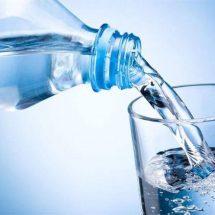 Ini Manfaat Banyak Minum Air Putih Bagi Wanita