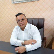 Dr. (C) Togar Situmorang: Jangan Plesetkan MK Jadi 'Mahkamah Kalkulator'