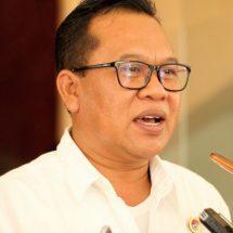 Prof. Lasmawan: Kebijakan PPDB Perlu Diimbangi Pemerataan Kualitas Sekolah