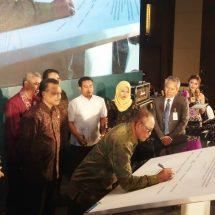 Perkuat Sistem Kelistrikan di Bali, PLN Bangun Jaringan Transmisi Jawa Bali Connection dan PLTS