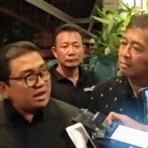 MotoGP Mandalika Beri Imbas Positif Bagi Pariwisata Bali