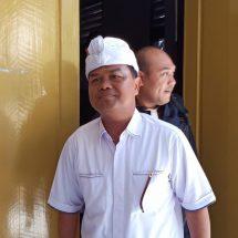 Sidang Penipuan Perizinan, Hakim Tolak Eksepsi Mantan Ketua Kadin Bali