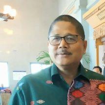 Pastikan Jelang Galungan Inflasi Terkendali, BI Bali Terapkan Program 4K