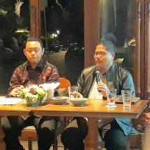 Cik: Properti Motor Penopang Ekonomi Bali