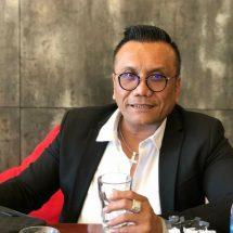 Kasus Pemukulan Hakim di Persidangan, Dr.(c) Togar Situmorang: Advokat Harus Jaga Kehormatan Profesi