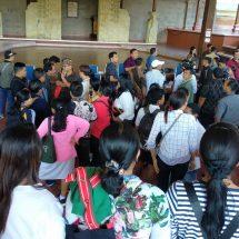 Orangtua Siswa Kesal, PPDB Diwarnai Domisili Bodong