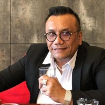 Soal Anggota Legislatif Maju Pilkada Tak Wajib Mundur, Togar Situmorang: Dewan Jangan Nafsu Hanya Kejar Jabatan
