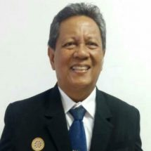 Dr. Wardana,S.E., M.Si.: Waspadai Berkembangnya Eksklusivisme Model Baru