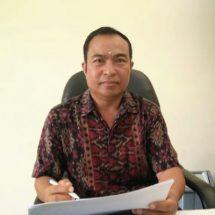 Tingkatkan Tri Darma Perguruan Tinggi, Stispol Wira Bhakti Jalin Kerja Sama Dengan Sehita Indonesia