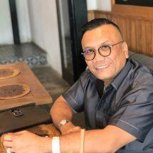 Dr.(c) Togar Situmorang: Kinerja Polri Makin Menunjukkan Peningkatan Kepercayaan Publik