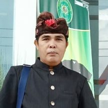 Ketua YLPK: SPBU Curang Harus Ditindak Tegas, Bila Perlu Ditutup Sementara