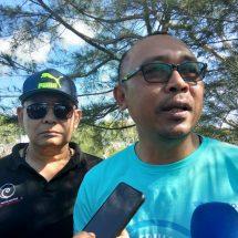 Komit Jaga Lingkungan, Pelindo III Kembali Tanam 50 Ribu Pohon Mangrove di Kawasan Pesisir Benoa
