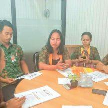 Wujudkan Soko Guru Perekonomian, KSU Agung Mandiri Terus Bertransformasi