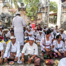 Bank BPD Bali Capem Tampaksiring Dukung Darma Tirtayatra F3K
