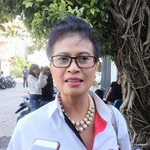 Tak Menikah, Dr. Tini Gorda: Wanita Bali Juga Berhak Dapat Warisan