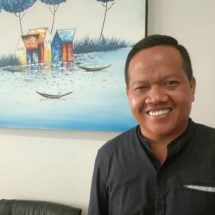 STMIK Primakara Tuan Rumah GoStartup Indonesia Roadshow