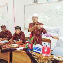 Pertahankan Pelayanan Prima, LPD Sengkidu Rekrut Pegawai Baru