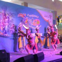 """""""Borneo Extravaganza 2019"""" di Bali, Strategi Menarik Kunjungan Wisman Lebih Banyak ke Kalimantan"""