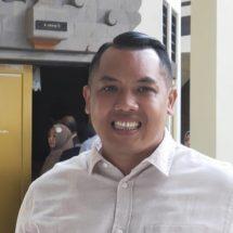 Berkas Lengkap, Kasus Suap Oknum Pejabat DLHK Dilimpahkan Akhir Oktober 2019