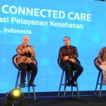 Philips Kenalkan ICCA dan IGS Pertama di Rumah Sakit Kasih Ibu