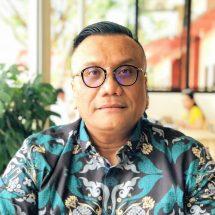 Terkait Kasus Tanah, Panglima Hukum Togar Situmorang Laporkan Oknum Notaris ke Polda Bali