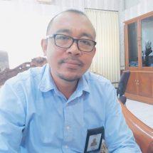 192 Mitra Binaan Pelindo III di Bali Digelontor CSR Rp 7,96 Miliar