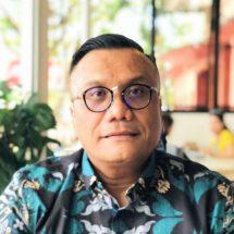 Soal Wisata Halal Bersyariah, Togar Situmorang : Keramahan Masyarakat Bali untuk Semua Orang