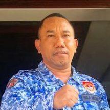 Agustinus Nahak,S.H.,M.H.: Pernyataan Agnez Mo Membuat Miris Bangsa Indonesia