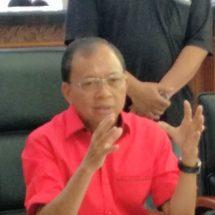 Gubernur Koster Naikkan Tunjangan Kepala Sekolah SMA/SMK/SLB se-Bali Menjadi Rp6 Juta Lebih