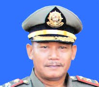 Satpol PP Denpasar Akan Limpahkan Kasus Pembuangan Limbah Ke Polisi