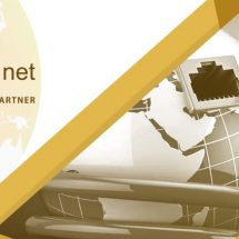 Gold-Net Hadir di Bali, Beri Solusi Kebutuhan Internet Kecepatan Tinggi
