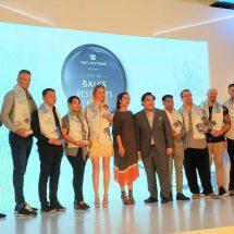 """Bali's Best Eats 2019"", Foodies dan Reflections Beri Metis Penghargaan Restaurant of the Year"