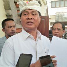 Sidang di PN Denpasar, Sudikerta Mengaku Tidak Ada Niat Melakukan Penipuan dan Penggelapan