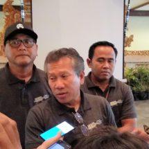 2019, PLN IUD Bali Prediksi Penjualan Listrik Capai Rp7,2 Triliun