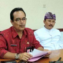 Bali Waspada, Penyakit Flu Babi Afrika Masuk Indonesia
